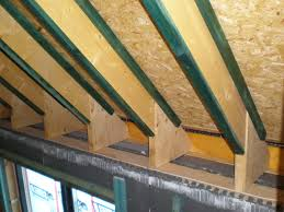 Insulated Cathedral Ceiling Panels by Blogs Buildhub Org Uk