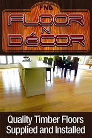 Floor N Decor Mesquite by Floor N Decor Mesquite 58 Images Floor N Decor Woodville Park