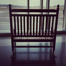 An Airport With Rocking Chairs. - Yelp Shopcrackerbarrelcom Team Color Rocking Chair Tennessee Lot 419 Attr Dick Poyner Chairs On The Front Porch Main House Mansion Belle Meade Dixie Seating Handmade Wooden Fniture Bar Pong Chair Glose Dark Brown Ikea Svolunteers Childs Rocking 5500 Via Etsy Usa Nashville Plantation The Town Court Brown Spring Lounge 4cn Available At Amazoncom Cjh Balcony Adult Recliner Leisure Amish Fniture Tennessee Developmenttiessite Weaving A New Story Alumnus 25 Decoration Lock 1776 Price Galleryeptune