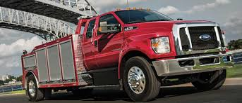 2019 Ford® F-650 & F-750 Truck | Productivity Features | Ford.com Ford F650 F750 Dump Truck 2012 3d Model Hum3d Show N Tow 2007 When Really Big Is Not Quite Enough Our Weekend With A 2016 F6f750 Medium Duty Trucks Top Speed New On Beale Street Huge Truck Youtube Geiger Is Bit Late To The Game 2019 Work Fordcom Allnew Power Stroke V8 For And Utah Nevada Idaho Dogface Equipment 2018 F150 Diesel First Drive Putting Efficiency Before Raw Festive Spotlights Fuel