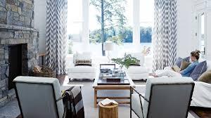 100 Lake Cottage Interior Design Tour A Luxurious On Muskoka