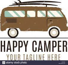 Happy Camper Logo Design. Vintage Bus Illustration. RV Truck ... Escaping The Cold Weather In A Box Truck Camper Rv Isometric Car Food Family Stock Vector 420543784 Gta 5 Family Car Meet Pt1 Suv Van Truck Wagon Youtube Traveler Driving On Road Outdoor Journey Camping Travel Line Icons Minivan 416099671 Happy Camper Logo Design Vintage Bus Illustration Truck Action Mobil Globecruiser 7500 2014 Edition Http Denver Used Cars And Trucks Co Ice Cream Mini Sessionsorlando Newborn Child Girl 4 Is Sole Survivor Of Family Vantrain Crash Inquirer News Bird Bros Eggciting New Guest Sherwood Omnibus Thin Tourist