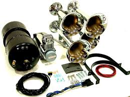 Train Horn Kits, Train Horn Kit Texas, Air Horns, Air Horn Kits By ... Tips On Where To Buy The Best Train Horn Kits Horns Information Truck Horn 12 And 24 Volt 2 Trumpet Air Loudest Kleinn 142db Air Compressor Kit230 Kit Kleinn Velo230 Fits 09 Hornblasters Hkc3228v Outlaw 228v Chrome 150db Air Horn Triple Tubes Loud Black For Car Universal 125db 12v Silver Trumpet Musical Dixie Duke Hazzard Trucks 155db 200psi Viair System Conductors Special How Install Bolton On A 2010 Silverado Ram1500230 Ram 1500 230 With 150psi Airchime K5 540