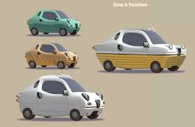 "Jimjam-art: "" Zootopia Vehicles. Buses, Cars, A Garbage Truck. Here ... Truck N Car Concepts Your Tailgate Party Starts Here Youtube The Weird And The Wonderful Lamborghini Lm003 Concept Cars Pictures Students Redesign Fords F150 Pickup For Age Of Mobility Wired Cars Trucks Military Vehicles By Sergey Our Story A Website Dicated To Concept Vehicle Art Featuring Nuts Ford Previews Four Crazy Sema Concepts Roadshow Yamahas Cross Hub Little Is Vehicle I Ideo Imagines Wild Future Selfdriving Wallpaper Mercedesbenz 2025 Future Bikes"