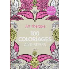 Rises Meilleures Coloriage Anti Stress Disney Design