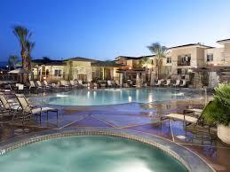 The Enclave Apartment Rentals - Palm Desert, CA | Apartments.com