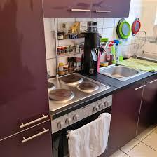 vicco küchenschrank hängeschrank unterschrank küch