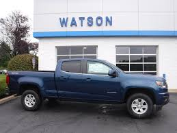New Chevrolet Colorado Cars For Sale In Murrysville, PA | Watson ... Used 2007 Nissan Titan For Sale In Jonestown Pa 17038 Frontier Auto Mountville Motor Sales Columbia New Cars Trucks Chevrolet Silverado 1500 Vehicles Blairsville 2017 2500hd Oxford Jeff D Everything You Need To Know About Leasing A Truck F150 Supercrew 2018 Toyota Tacoma Langhorne Team Of Lifted Ray Price Mt Pocono Ford Sale Near Downington Exton Murrysville Custom Tom Hesser Trucknstuff Sale 4x4 6 Speed Dodge 2500 Cummins Diesel1 Owner This Is