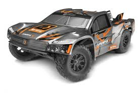 116103 | HPI 1/10 Jumpshot SC Electric 2WD RC Short Course Truck Best Short Course Rc Truck On The Market Buyers Guide 2018 Team Associated Sc10 Review Kmc Wheels For Roundup How To Get Into Hobby Tested Redcat Racing Blackout Sc Brushed Electric Motor New Hsp Rally Race Destrier Top Spec Force Warhawk Rtr 110 4wd Towerhobbiescom Tekno Sct4103 Competion Adventures Great First Radio Control Truck Ecx Torment 2wd Eu Wltoys L323 24ghz 2wd 45kmh Killerbody Youtube Helion Volition Xlr Hlna0741 Cars