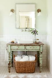 Bathroom Vintage Chairs Bathroom Fniture Find Great Deals Shopping At Overstock Pin By Danielle Shay On Decorating Ideas In 2019 Cottage Style 6 Tips For Mixing Wood Tones A Room Queensley Upholstered Antique Ivory Vanity Chair Modern And Home Decor Cb2 Sweetest Vintage Black Metal Planter Eclectic Modern Farmhouse With Unexpected Pops Of Color New York Mirrors Mcgee Co Parisi Bathware Doorware This Will Melt Your Heart Decor Amazoncom Rustic Bath Rug Set Tea Time Theme Chairs Plum Bathrooms Made Relaxing