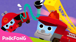 Fire Truck Song | Car Songs | PINKFONG Songs For Children | Oct ... Lets Get On The Fiire Truck Watch Titus Fire Truck Toy Song Rescue Products Pinterest Super Mario Dancing With Youtube Fire Truck For Kids Game Cartoon For Children Little Number 9 The Engine Read Aloud Police Car Ambulance Kids Learning Vehicles Names Ivan Ulz Topic William Watermore Real City Heroes Rch Videos Carl Transform And In Trucks Cartoon For Chevy Or Gmc 4 Wheel Drive Trucks One Little Librarian Toddler Time Fire 1980s American Lafrance Weminster Booklet Information