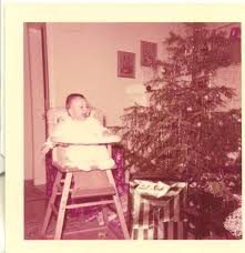 1956 Christmas Baby Happy High Chair Tree Holdiay 50s Vintage Photograph  Color Photo Image Result For 50s Style Patio Fniture Patio Deck Bar Stool Wikipedia Formerly Modern Vintage Wooden High Chair Cosco Step Stool Chrom Metal Red Vinyl Midcentury 2 X Classic Highchair From The 50s Project Trade Me A Guide To Buying Fniture G Van Os Beautiful And New Upholstered Fauteuil Culemborg Set2 Classic Two Tone Replacement Seats Backs From 1950s Suite Renovation Reupholstery Leather Chairs Happy Baby Sitting On Rug Behind Floor Photograph Black White Photo Interior Of 560s With Nightstand Ding Room Lovable Jenny Lind For