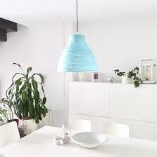 100 Scandinavian Design OCEAN Ceiling Lamp Scandinavian Design