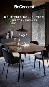 2021 kollektion neue dänische designmöbel dänisches