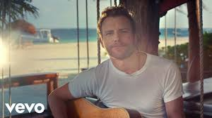 Dierks Bentley - Somewhere On A Beach - YouTube 13 Country Songs About Trucks And Romance One Dierks Bentley Pmieres New Video For 5150 Music Rocks Rthernoutlaw Blake Shelton Florida Georgia Line To Headline Portable Restroom Operator Takes On Lucrative Pro Monthly 73 Best Images Pinterest Music Bradley James Bradleyjames_23 Twitter The Jon Pardi Cole Swindell And Dierks Bentley Concert 2019 Bentley Suv Cost Price Usa Inside Thewldreportukycom Kicks 1055 Page 3 Miranda Lambert Keith Urban Take Home Early