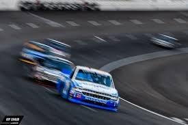 NASCAR Trucks Race Under The Lights At Texas Motor Speedway - The Drive Grala Wins Nascar Truck Series Opener After Crafton Flips Boston Engine Spec Program On Schedule For Trucks In May Chris 2016 Camping World Winners Photo Galleries Nascarcom Johnny Sauter Diecast 21 Allegiant Travel 2017 14 079 Racingjunk News Action Sports Star Travis Pastrana Set For Limited 2016crazyphfinishdianmotspopknascartrucks Nascar_trucks Twitter Buy This Racing Drive It Public Streets Carscoops