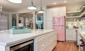 retro kühlschränke im amerikanischen stil trendomat