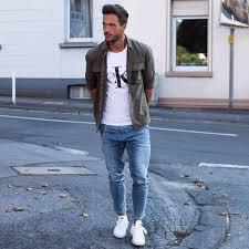 2016 Mens Fashion Trends