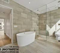 indian bathroom designs for small spaces tile patterns tiles ideas