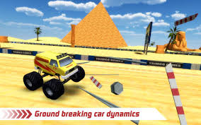 Download Monster Truck 4x4 Stunt Racer (Mod Money) 1.1 APK For ... Watch Monster Truck Adventures A Mazeing Race Online Pure Flix Games Casino Fun Nights Canada 2018 Thrdown Eau Claire Big Rig Show United Media News Requirements To Enjoy Are Not Jam Battlegrounds App Ranking And Store Data Annie Thunder Harrisburg Pa Tickets In Extreme Stunts Apk Download Free Action Game For Ps4 Game Mill Walmartcom Games The 10 Best On Pc Gamer Rally Full Money Trials Crush It Screenshots Gallery Screenshot 36