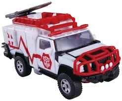 Amazon.com: Transformers Movie Ad15 Ratchet By TOMY: Toys & Games New Tobot Athlon Mini Vulcan Transformer Fire Truck Car To Robot Before And After Transformers Hasbro Hasbro Autobot R Flickr Review Advent Calendar Day 2 Masterpiece Mp33 Inferno Paw Patrol Marshalls Forest Fire Truck Toy 20th Century Collector The Three Mb Optimus Primes Amazoncom Playskool Heroes Rescue Bots Energize Engines Toyfire High Resolution Speed Stars Stealth Force Images Convoy Toys Tfw2005 Kreo Sentinel Prime Cstruction Set 16bitcom Figure Of The Power Core