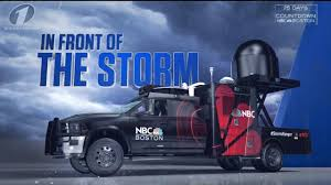 WBTS NBC Boston Promo - What Is Early Warning Weather? 35 Inch Tires Ford Truck Enthusiasts Forums Tuscany Luxury Trucks In East Haven At Dave Mcdermott Chevrolet Our Productscar And Accsories New England Auto Show The Blonde 1978 F250 Questions Battery Tire Home Facebook Who We Serve Bds Waste Disposal On The Road Review New Toyota Tacoma Comes To Wbts Nbc Boston Promo What Is Early Warning Weather Patriots Rc Monster Caseys Distributing