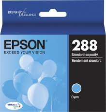 Epson - 288 Ink Cartridge - Cyan | Products | Black Ink ... Original Epson 664 Cmyk Multipack Ink Bottles T6641 T6642 Canada Coupon Code Coupons Mma Warehouse Houseofinks Offer Coupon Code Coding Codes Supplies Outlet Promo Codes January 20 Updated Abacus247com Printer Ink Cables Accsories Coupons By Black Bottle 98 T098120s Claria Hidefinition Highcapacity Cartridge Item 863390 Printers L655 L220 L360 L365 L455 L565 L850 Mysteries And Magic Marlene Rye 288 Cyan Products Inksoutletcom 1 Valid Today