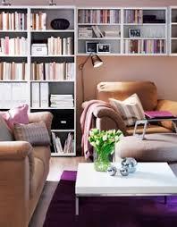 Ikea Living Room Ideas 2011 by Inred Hemma Nygammalt Tema Hos Ikea 2011 For The Home