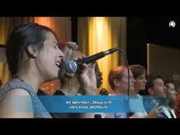 porte ouverte mulhouse culte en live culte du mardi 10 octobre 2017 de la porte ouverte