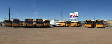 100 Commercial Truck And Trailer Phoenix AZ Bus Parts Service Auto Safety House