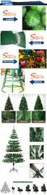 Christmas Tree Types Oregon by Factory Direct Outdoor Christmas Tree Types Of Large Artificial