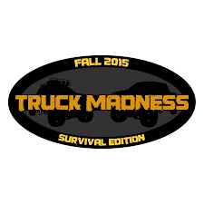 RealTruck.com Announces Truck Madness Tournament - Survival Edition Realtruckcom Announces Truck Madness Tournament Survival Edition Weekend Rewind Sun Soaked In Spokane Goodguys Hot News Jeffs Custom Auto Detail Detailing 14 E Augusta Ave Diy Heavy Duty Bumpers Move Wraps Stand Out Signs For Success Lecampershell Instagram Hashtag Photos Videos Piktag Used Trucks Sale Salt Lake City Provo Ut Watts Automotive Customer Vehicles Dodge Wheels Rims Aftermarket Rim Services Les Schwab Lifted Ram Slingshot 1500 2500 Dave Smith Bodies Built For You To Last Summit North Idaho Welding And Fabrication Coeur Dalene Post Falls