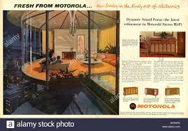100 Home Interiors Magazine 1960s Stock Photos 1960s