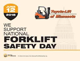 Forkliftsafety Hashtag On Twitter Safety Traing Industrial Truck Class 7 Ooshew Cnh Wikipedia Vacuum Forklift Association Voting For Flta Awards Now Open News Ata Annaleah Mary Washington State Food Trucks Blog Eastern Lift Company Specialists Trucking Of New York Municipal Transway Systems Inc National Day Encourages And Responsibility Slice The Hill St Louis