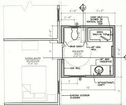 100 Modern Loft House Plans 31 Tiny Home Layout Design Floor Plan Design