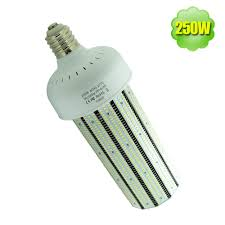 smd e40 led corn l for 1000w metal halide led replacement smd
