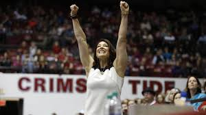 Alabama Gymnastics Head Coach Dana Duckworth, ReadBAMARead And Two ... Viral Videos Sting Embattled Tuscaloosa Police Department One Mans War On Narcs News Al Hard Trucking Al Jazeera America Dealership Used Cars Toyota Warrants Obtained For 2 Bham Men Suspected Of Robbery Wbrc Fox6 Fding The Tusk In The Boneeye A Writers Adventures Local Roots Food Truck Debuts In Tuscaloosa Magazine Spring 2018 By Issuu Photos Pullin For Arc Fire Truck Pull American History Tv Alabama Apr 17 2016 Video Cspanorg Fall 2017