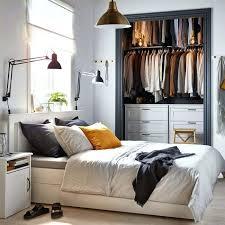 45 originelle schlafzimmer ideen archzine net ikea bett