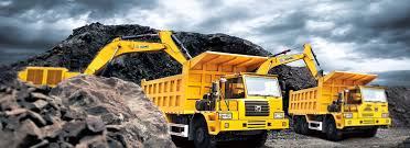 China Truck Crane Suppliers, Xcmg Truck Cranes For Sale,buy New ... Time To Buy Were Here Help You Find What Youre Looking For Ford F150 2015 Review 1 Auto Express Buy A Used Truck And Save Depaula Chevrolet 2018 Jeep Gladiator Truck Edmunds Need New Pickup Consider Leasing Ranger Wildtrak If Sells Itwill It The New Lorry In Jb Unique And Trailer Repair Johor Uniquett 7 Reasons Why Its Better Over Presidents Day Might Be Good Car Or Americans Cant The Mercedesbenz Xclass