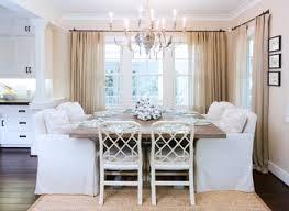 Shabby Chic Dining Room Chair Cushions by Shabby Chic Dining Room Chair Cushions Living Room Elegant Igf Usa