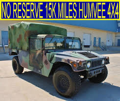 Great 1992 Hummer H1 NO RESERVE 15K ORIGINAL MILES HUMVEE NO RESERVE ... Make Your Military Surplus Hummer Street Legal Not Easy Impossible Kosh M1070 8x8 Het Heavy Haul Tractor Truck M998 Hummer Gms Duramax V8 Engine To Power Us Armys Humvee Replacement Hemmings Find Of The Day 1993 Am General M998 Hmmw Daily Jltvkoshhumvee The Fast Lane Trenton Car Show Features Military Truck Armed With Replica Machine 87 1 14 Ton 4x4 Runs And Drives Great 1992 H1 No Reserve 15k Original Miles Humvee Tuff Trucks Home Facebook Stock Photos Images Alamy 1997 Deluxe Ebay Hmmwv Pinterest H1