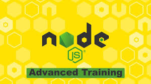 Nodejs Express Examples Rendered REST And Static Websites