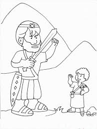 Bible Coloring Pages For 2 Year Olds Best Images About Sunday School On