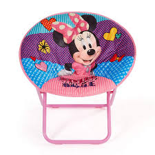 Disney Minnie Mouse 23
