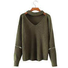 popular chunky knit sweaters for women buy cheap chunky knit