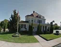 Morrison Funeral Home Butler NJ Funeral Zone