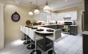 Candice Olson Living Room Gallery Designs by U Shape Dining Room 2015 28 U Shaped Kitchen Design Ideas