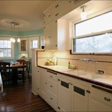 Kitchen 1940s Kitchens Theme For Remodeling Papiermaine