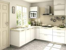lustres pour cuisine modele de lustre pour cuisine modele de lustre pour cuisine gallery
