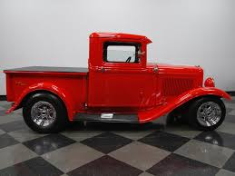 100 1932 Chevy Truck For Sale D Pickup Streetside Classics The Nations Trusted